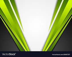 green and black background images. Exellent Green With Green And Black Background Images B