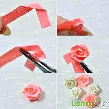 Make Tissue Paper Flower Balls Tissue Paper Flower Ball Tutorial Flowers Healthy