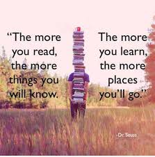 Funny Quote Books Reading Collection Of Inspiring Quotes Sayings Images Wordsonimages