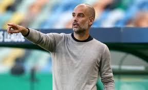 Formazioni ufficiali Borussia Dortmund Manchester City