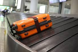 How To Avoid Lost Luggage And What To Do About It
