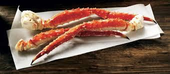 Schaal - en schelpdieren | Nino Seafood, Viswinkel ninove