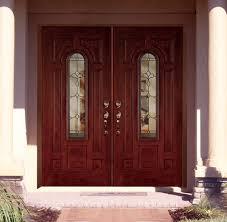 Door: Famous home depot doors design Andersen Replacement Windows ...