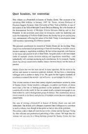 essays in decision making springer essays in decision making essays in decision making