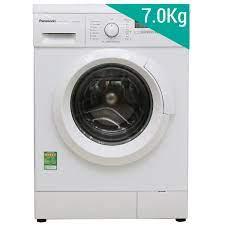 Gợi ý mua máy giặt cửa ngang loại nào tốt nhất hiện nay