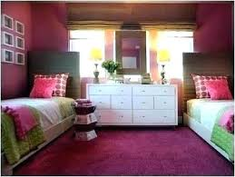 Bedroom Sets ~ Girl Bedroom Set Twin Baby Beds Ideas Sets With Two ...