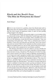 best ideas of example of problem solution essays for your summary ideas collection example of problem solution essays in example