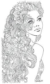 Coloring Pages Adults Free Printable Coloring Pages Adults Com Free