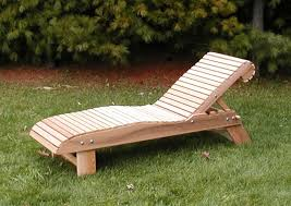 wood lounge chairs. Picture Of Sleek Lounge Chair Wood Chairs E