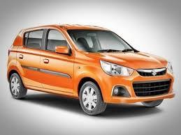 new car releases in april 20167 Maruti Suzuki Cars in top 10 best selling cars in April 2016