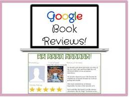Google Slides Book Template Google Slides Digital Book Reviews Or Book Recommendations Template
