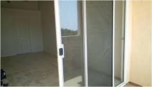 patio french doors finding sliding glass door locks glass sliding door locks door