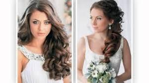 Jak Se Učesat Na Svatbu Drdol I Rozpuštěné Vlasy Videos Mp3toke