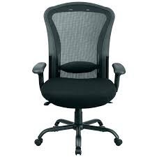 office chair with lumbar support \u2013 home and