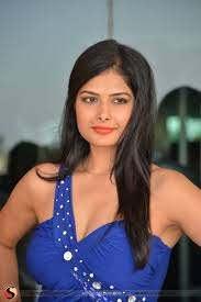 Priyanka Shah - Alchetron, The Free Social Encyclopedia