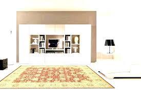 rust bathroom rugs extra large bathroom rugs bath rug outstanding ideas medium size of depot area