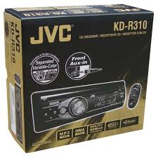jvc kd r200 wiring harness diagram jvc image jvc kd r200 wiring harness diagram wiring diagram on jvc kd r200 wiring harness diagram