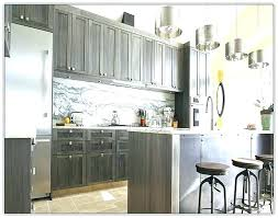 gray shaker cabinets grey shaker kitchen cabinets s light grey shaker kitchen cabinets grey shaker kitchen