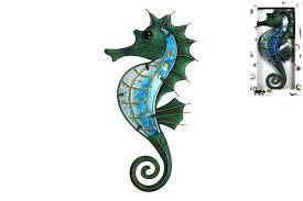 seahorse wall art image of seahorse wall decor modern large metal seahorse wall art on large metal seahorse wall art with seahorse wall art image of seahorse wall decor modern large metal