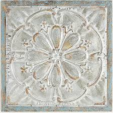 wood medallion wall art best of wood medallion wall decor s wall and door tinfishclematis