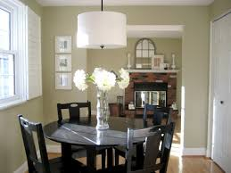 kitchen lighting over table. surprising inspiration kitchen lights over table lovely decoration lighting l