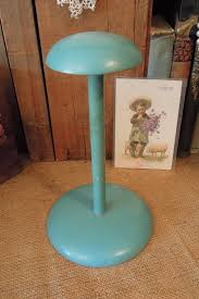 Wooden Hat Stands For Display Vintage Hat Display Stand Wooden Hat Stand Hat Display 22