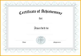 Award Certificates Word Inspiration Student Of The Month Microsoft Word Certificate Template Metalrus