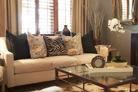 mirrored furniture pier 1. Bunch Ideas Of Living Room Pier One How To Arrange A Small Single Apartment For Your Bedroom Mirrored Furniture 1