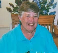Eileen Smith Obituary (2018) - Jackson Citizen Patriot