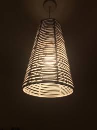 pendant lights ceiling lights gumtree australia inner sydney newtown 1200925683