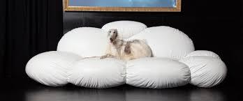 cirrus sofa collection by dizajno
