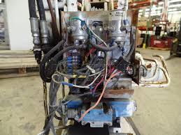 public surplus auction 1328697 Auto Crane Wiring Diagram 1328697 auto crane model 3203 prx, s n 320304 auto crane 3203 wiring diagram