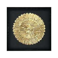 feather wall art home gold feather spiral framed wall art feather wall art nz