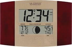 la crosse technology ws 8117u it c