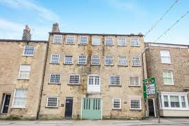 Flat For Sale In The Old Tannery, 24 York Place, Knaresborough, North  Yorkshire