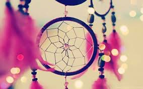 Colorful Dream Catcher Tumblr Gallery For Dreamcatcher Wallpapers Tumblr Desktop Background 28