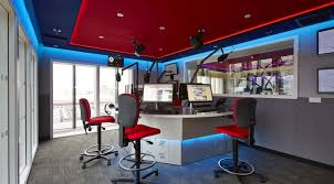 open plan office design birmingham. JOB ALERT: JUNIOR PRODUCT MANAGER ROLE AVAILABLE AT GLOBAL RADIO Open Plan Office Design Birmingham I