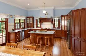 Designing A New Kitchen Layout New Kitchen Design Hornsby Kitcheners Kitchens Of Our U Shaped