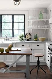 kitchen design white cabinets. Brilliant Kitchen Throughout Kitchen Design White Cabinets