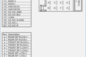 peugeot 206 car radio wiring diagram stereo audio autoradio peugeot 206 radio wiring diagram colours peugeot 206 car radio wiring diagram stereo audio autoradio connector