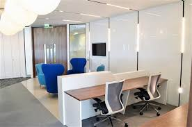 contemporary office interiors. Contemporary Office Furniture Commercial Interiors