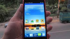 How to Root the Gionee Elife E3 Android ...