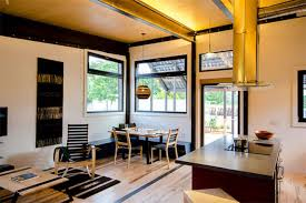 architecture design house interior. Modren Interior An Exterior Solar Path Replaces The Traditional Rooftop To Create An  Walkway Shaded By With Architecture Design House Interior