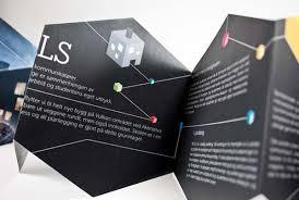 Brochure Design Company Usa Creative 3d Design