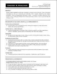 Free Australian Resume Templates Free Australian Resume Templates Resume Template Australia Print