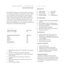 Fashion Design Resume Examples Fashion Designer Resume Template 9 ...