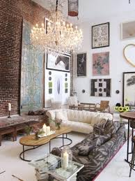 living room wall decorating ideas. High Ceiling Ideas Decorating Wall Decor Living Room Party Decoration
