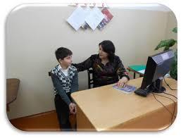 Отчет по практике социального педагога в школе hazorasp tuman  Отчет по практике ознакомительная практика социального педагога Психопрофилактика направлена на формирование у педагогов и родителей потребности в