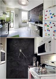 cool kitchen ideas. 10 Cool Kitchen Accent Wall Ideas For Your Home R