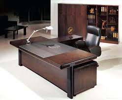 office desk accessories india decoration items uk dark wood ravishing study room decor ideas at m l f